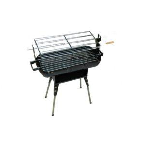 Barbecues a Carvão