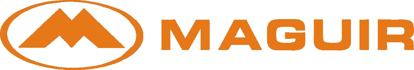 Maguir – Construção e Bricolage